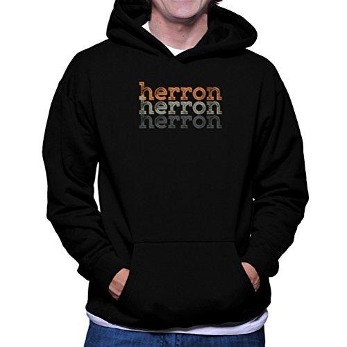 herron-repeat-retro-sweat-a-capuche