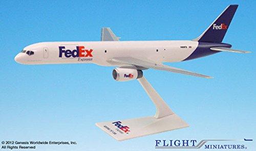fedex-boeing-757-200f-1200