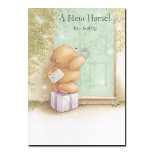 new-home-forever-friends-card