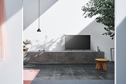 Sony KD49XE7004 TV Smart da 49