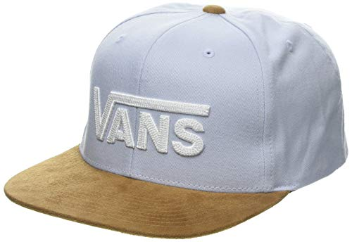 Vans Stylischer Vans Logo-Patch
