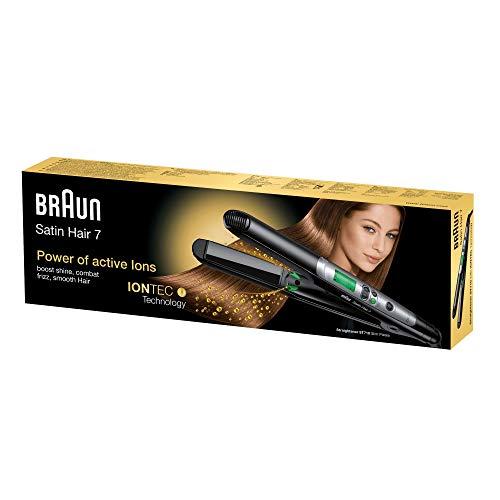 Braun Satin Hair 7 ST710 - 6