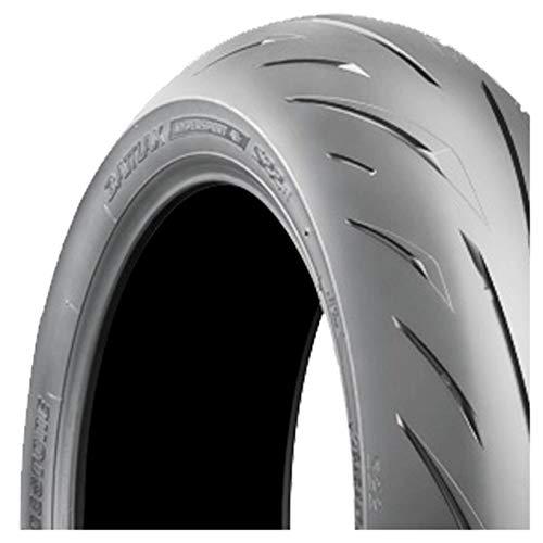 Bridgestone 190/50 ZR17 (73W) BT S22 Rear Motorradreifen