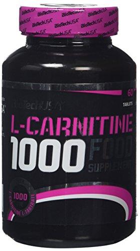 biotech-108-g-l-carnitine-1000-mg-60-tablets