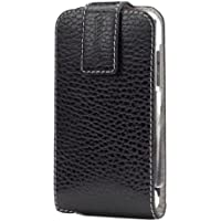 Contour Folio Touch 2G  -Black