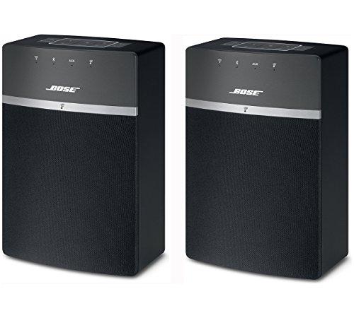 bose-soundtouch-10-230v-wireless-speaker-two-pack