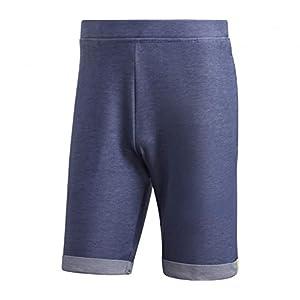 adidas Herren Melbourne Bermuda Shorts