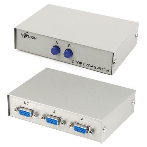 digiflex-repartiteur-splitter-vga-svga-lcd-tft-crt-2-ports-1-moniteur