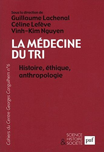 Livre Pdf Téléchargement Les Cahiers Du Centre Georges Canguilhem N