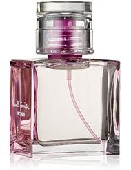Paul Smith Women Eau de Parfum - 50 ml
