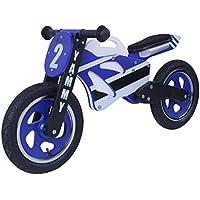 Kidzmotion Bicicleta sin pedales