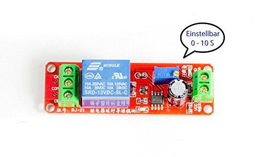 de-1-canal-rele-modulo-12-v-con-refuerzos-rzogerung-ne555-para-arduino-raspberry-pi