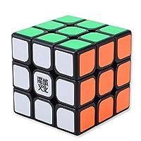 Moyu Hualong magic cube 3x3x3 Puzzle High speed rubiks Cubo Toys