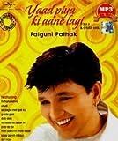 Yaad Piya Ki Aane Lagi & Others