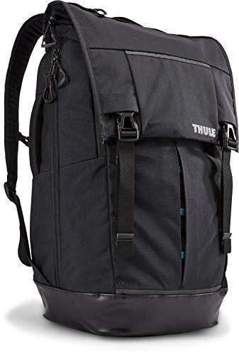 thule-paramount-flapover-29-liter-daypack-fur-15-notebook-tablet-schwarz