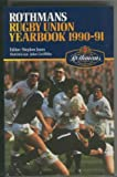 Rothman's Rugby Union Yearbook, 1990-91