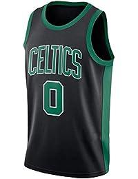 Amazon.it  Boston Celtics  Abbigliamento fe8c113e5b50