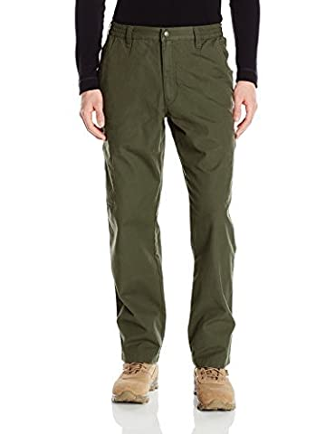 5.11 Tactical Covert Cargo Pant - Tundra - 30W x 34L by 5.11 Tactical Series