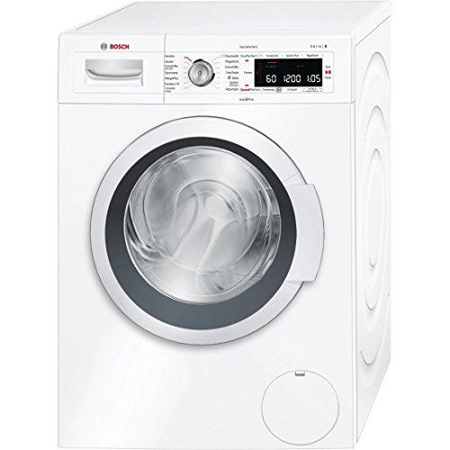 bosch-waw28550-serie-8-waschmaschine-fl-a-137-kwh-jahr-1379-upm-8-kg-flecken-automatik-mit-4-flecken