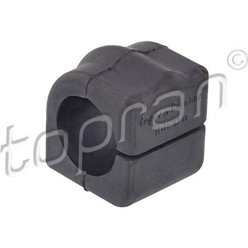 TOPRAN Lagerung für Stabilisator, 108 120
