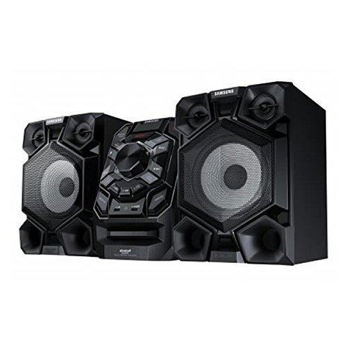 Samsung MX-J730 Home Audio System