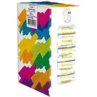 Beauty Form 100 Kondome mit geformten Ende, für mehr Freiraum preisvergleich bei billige-tabletten.eu