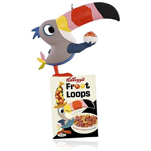vintage-kelloggs-toucan-sam-froot-loops-ornament-2015-hallmark-by-hallmark
