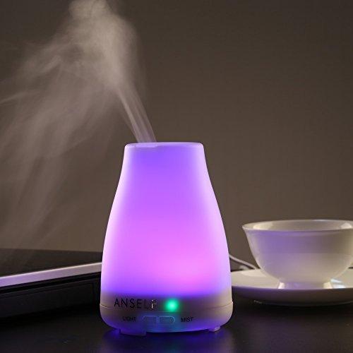 anself-100ml-umidificatore-daria-ultrasonico-diffusore-di-profumo-spruzzatore-di-fragranza-purificat