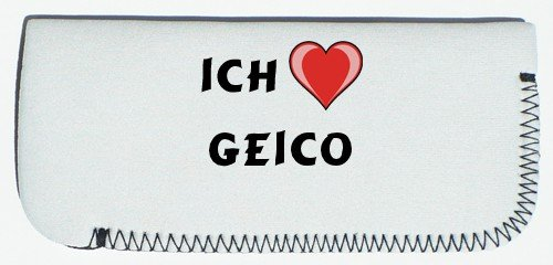 brillenetui-mit-ich-liebe-geico-vorname-zuname-spitzname
