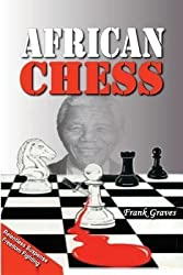 [ AFRICAN CHESS ] by Graves, Frank ( AUTHOR ) Mar-14-2014 [ Paperback ]