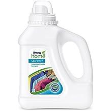 Detergente Líquido Concentrado para la Ropa AMWAY HOME SA8-1,5 Litros-Detergente Líquido Concentrado para la Ropa AMWAY HOME™ SA8™- la exclusiva BIOQUEST ...