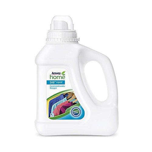 amway-bucato-liquido-concentrato-sa8-15-litri