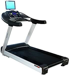 Cosco Exercise Motorised Treadmil AC 2500 (Commercial)