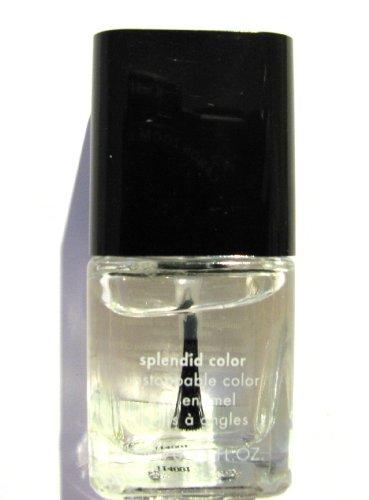 calvin-klein-ck-splendid-color-nail-enamel-polish-10ml-clear-nail-protector