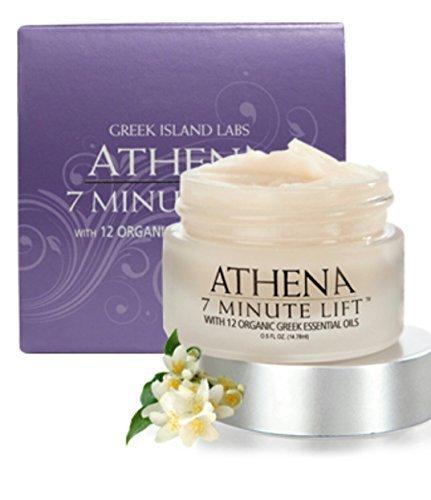 Athena 7 Minute Lift 14.78ml -