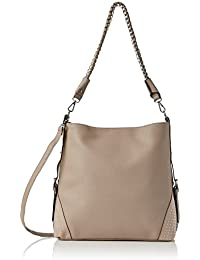 bd3a0389be2 Amazon.co.uk: New Look - Handbags & Shoulder Bags: Shoes & Bags