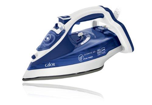 calor-fv9601c0-ultimate-steam-power-fer-a-vapeur-bleu