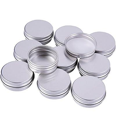 Sumind 15 ml Aluminium
