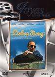 Lisbon story [DVD]