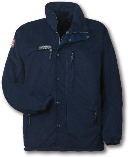 Páramo Taiga Waterproof Fleece