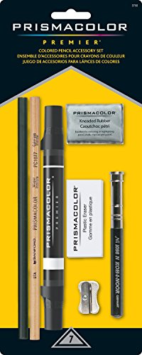 madera-de-sanford-prismacolor-colored-pencil-set-de-accesorios-7-piezas