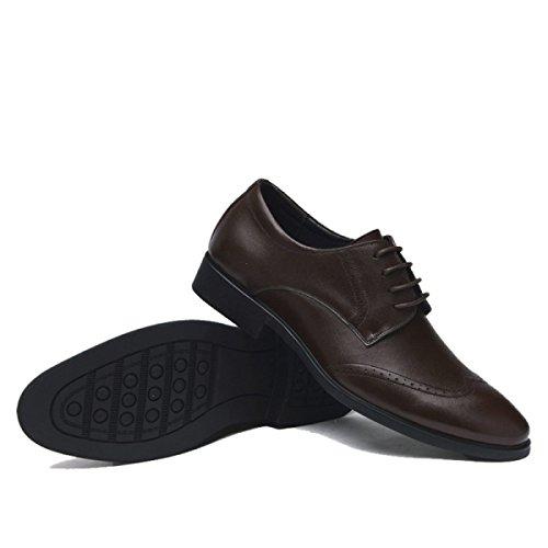 Zapatos De Hombres Zapatos Casuales Hombres Nuevos Productos Zapatos De Cuero Zapatos De Lujo De Mar De Moda