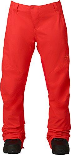 Burton Damen Snowboard Hose Ak 2L Stratus Pants