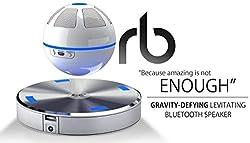 7Arc Star-Bluetooth-Lautsprecher weiß