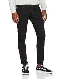 G-STAR RAW Revend Super Slim, Jeans para Hombre