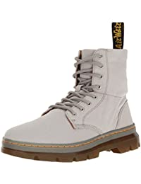 Dr. Martens Combs - Botines Unisex adulto