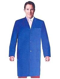 Vesin - Bata Caballero Tergal Azulina 56