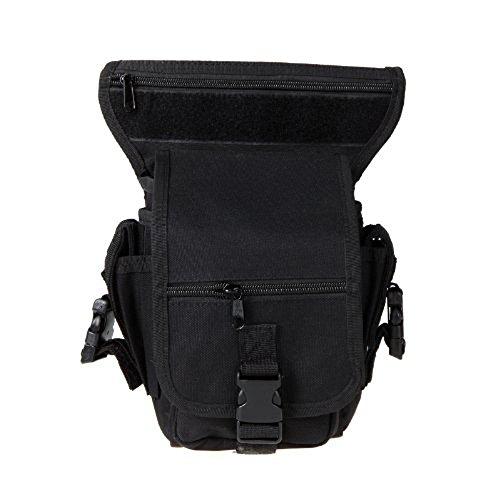 jieweixinr-multi-function-swat-drop-leg-bag-motorcycle-outdoor-bike-cycling-thigh-pack-waist-belt-wa
