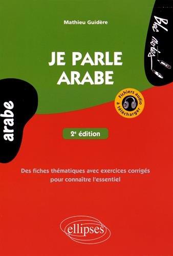 je-parle-arabe-avec-fichiers-audio-a-telecharger