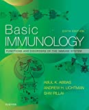Basic Immunology E-Book: Functions and Disorders of the Immune System (English Edition)
